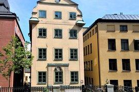 Ипотечната задлъжнялост в Швеция расте