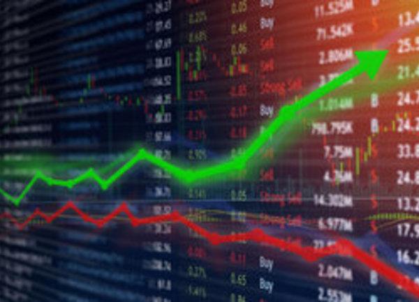 Фючърсите на акции завършиха с приблизително равни нива