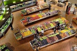 Хигиена, качество и свежест са основните приоритети за потребителите на търговските вериги след кризата