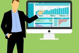 ERP.BG ще представи своята екосистема за бизнес приложения