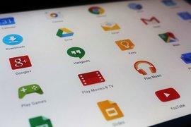 САЩ забранява използването на още китайски приложения, сделката за TikTok е в застой