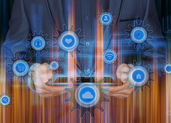 Samsung и IBM се обединяват в частни 5G, крайни и хибридни облачни решения