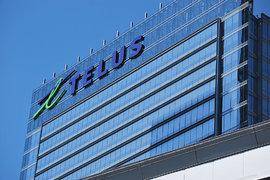Telus International Europe ще подкрепя неправителствени организации