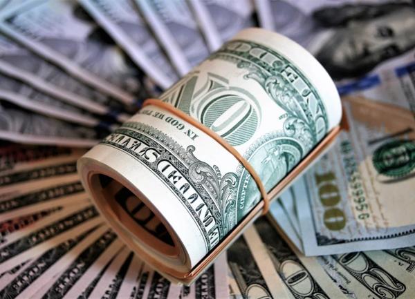 Какво ще се случи с лихвените проценти в САЩ през 2020г.?