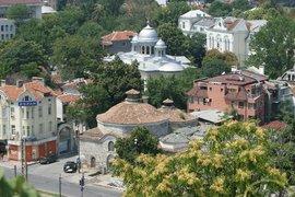 Търсенето на имоти в Пловдив все още надвишава предлагането