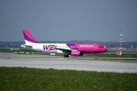Графикът на Wizz Air за лято 2020 вече е достъпен