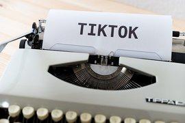 Изпълнителният директор на TikTok напусна компанията