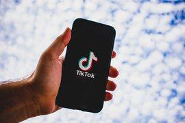 САЩ търси начин да наложи забрана за Tik Tok и други китайски приложения