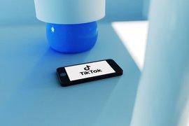 """ByteDance кандидатства за лиценз за износ на технологии в Китай на фона на преговори за сделката """"TikTok"""""""