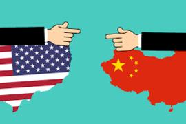САЩ се готвят да предизвикат Китай