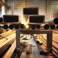 Cengiz е готов да купи British Steel, ако сделката с Jingye не се осъществи