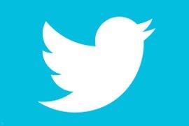Тръмп заплашва социалните медии с регулации след като Twitter направи проверка на негов пост
