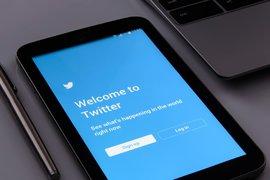 Twitter се бори срещу измамите с криптовалути