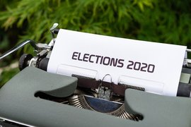 Как победата на Джо Байдън в изборите може да разклати икономическите връзки между САЩ и Ирландия?