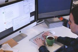 Една трета от фирмите са повишили продажбите си заради дигитализацията