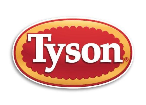 """Джон Тайсън: """"Милиони килограми месо ще изчезнат от веригите за доставки!"""""""