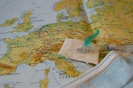 Ваксината против COVID-19 на Moderna Inc. спечели одобрението на регулатора на Европейския съюз за лекарствата