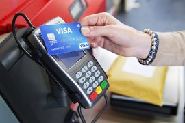 Visa стартира инициатива в подкрепа на покупки на Bitcoin от традиционни банки