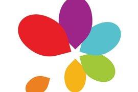 """Инфо среща """"Продавай онлайн с VIVRE"""" на 16 юли"""