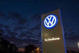 Volkswagen спира продажбите на автомобили с ДВГ до 2035 г.