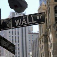 Фючърсите на Dow скочиха със 100 пункта