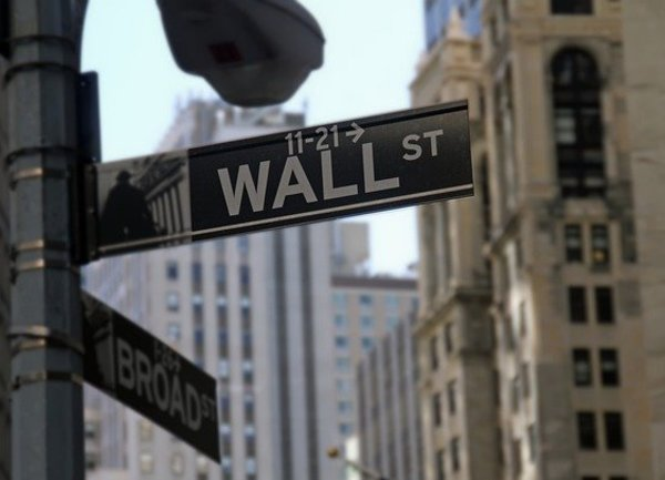 Актуални новини от фондовата борса - фондовите фючърси останаха стабилни