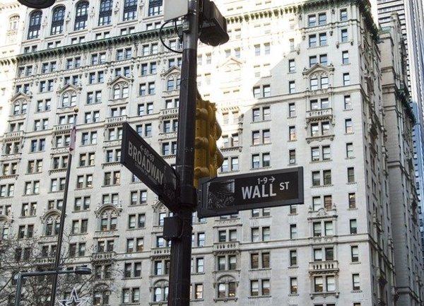 Tрети пореден ден на загуби за американския фондов пазар