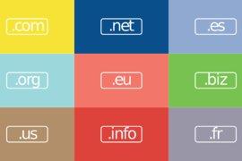 Вече можем да регистрираме .ею домейн на кирилица и извън ЕС