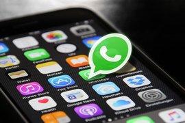 Потребителите на WhatsApp в Индия вече могат да изпращат пари чрез приложението
