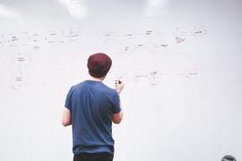 Варна става арена на състезание за млади предприемачи