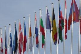 Европейците са оптимисти за бъдещето на Съюза