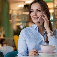Стартира новият портал А1 Помощник с много полезна информация за клиентите на телекома
