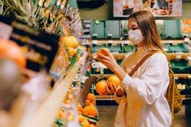 Как COVID-19 промени начина ни на пазаруване?