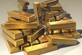 С високите цени на златото на пазара излиза и контрабандата