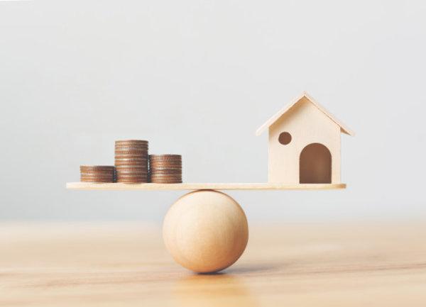 Най-добрата стратегия при покупка на недвижим имот