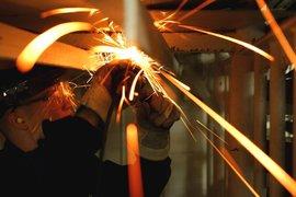 Работодателите могат да изпратят служителите си на допълните обучения за повишаване на уменията