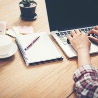 Оптималният модел на работа е хибрид между работа от вкъщи и от офиса според проучване на Adecco Group