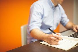 Най-високоплатените професии с възможност за отдалечена работа