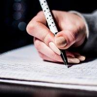 211 заявления са подадени по подмярка COVID 3