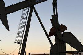 От 2040г. Франция спира добивът на петрол и газ