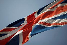 Изненадващ ръст на британската икономика през третото тримесечие